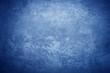 Cold Blue Concrete texture