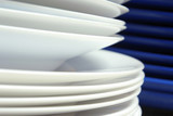 Meal Plates poster