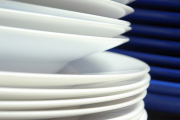 Meal Plates