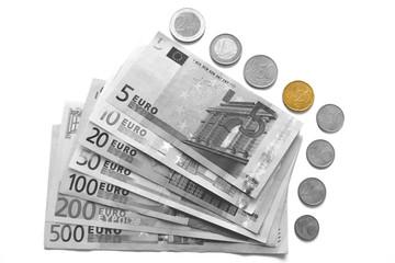 0,20 euro