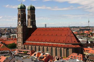 frauenkirche 2
