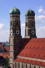 frauenkirche 3