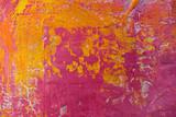 Fototapety abstrakter gemalter Hintergrund