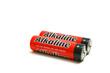 Batteries - 6583613