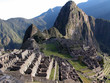 Machu  Picchu - Perù
