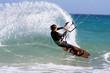 Fototapeten,surfen,kitesurfen,wassersport,drachen