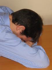 Man_depressed_down_003