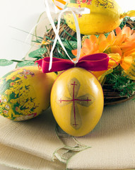 Easter motives 23