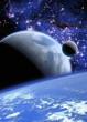 Exoplanètes - Planètes extrasolaire  - Espace - Astronomie