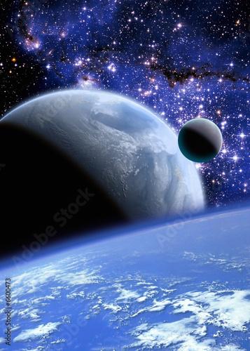 Exoplan