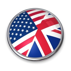 Banner Button US/UK