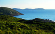 roleta: Rugged Coastline
