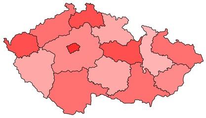 Tschechiche Republik