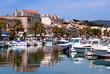 port de Bandol - 6637801