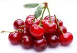 Fototapety Cherry