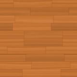 Wood Flooring Parquet poster