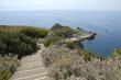 Sicilia costa tirrenica 4