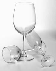 Tres copas