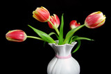 Spring Simplicity poster