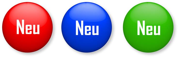Neu Icon