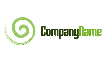 logo swirl2