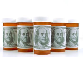 American Medicine