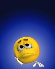 Sadness 5