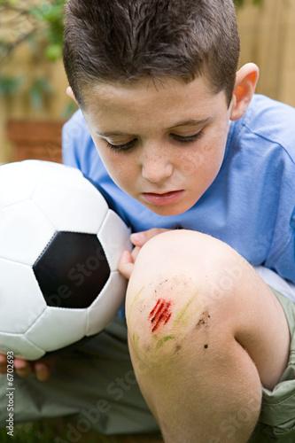 лучшие молодые английские игроки по футболу