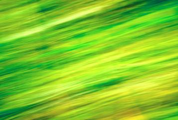 Natuarl green background blur.