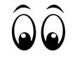 eyes - 6711618