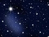 Stars - 6712412
