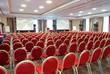 Conference centre - 6718212