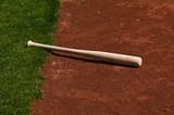 Baseball Bat - 6745830