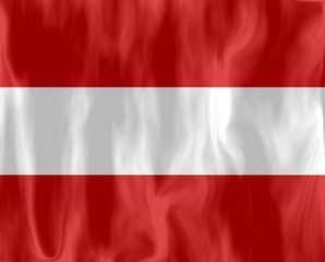 drapeau autriche austria flag