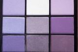 Schönheit - Visagist - Makeup poster