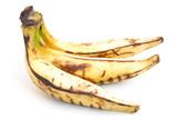 Plantain Banana poster