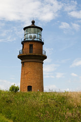 Aquinnah (Gay Head) Lighthouse