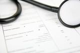 Medical Insurance poster