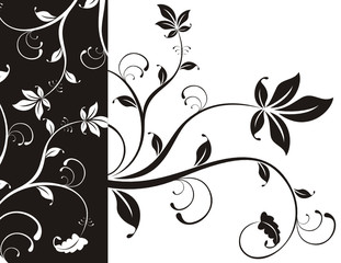 fondo tinta vegetal