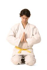 arts martiaux 28