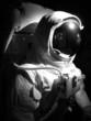 space man - 6816470