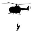 Hubschreuber - 6817297