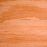 Smooth Grained Ply Wood Textured Abstract Background poster