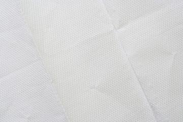 Paper towel.