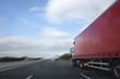 camion truck lastwagen