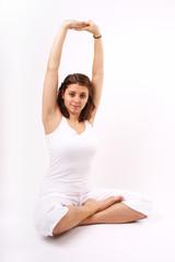 Yoga_05
