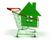 Achat d'immobilier