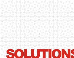 fondo puzzle solutions