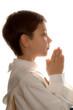 preghiera 02