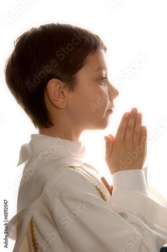 preghiera 02 - 6892047